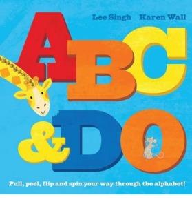 ABC & Do